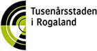 Tusenårsstaden i Rogaland