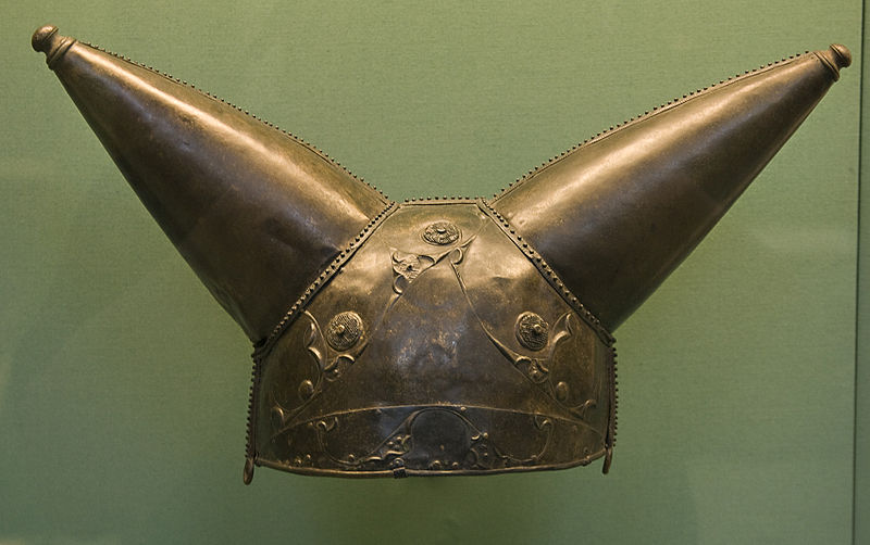 the unbridled piracy that dominated the viking age in europe The history of england takes a brief look at the english state in the 11th century  viking age 800 - 1066  the first 10 years of his reign were dominated by.