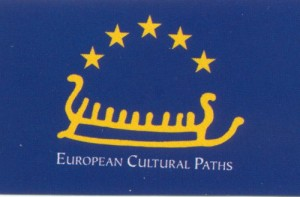 EUROPEAN CULTURAL PATHS was a Bronze Age partnership between projects dealing with heritage in Norway, Estonia, Sweden, Denmark, Germany. European Cultural Paths: a model of co-operation between archaeologists for the management and preservation of cultural landscapes. By Ants Kraut