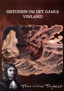 I 2004 gav Tormod Torfæus-Stiftelsen ut en norsk oversettelse av  verket Historia Vinlandiae antiqvae: Historien om det gamle Vinland. Boken har lenge vært utsolgt.